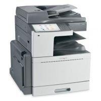 Lexmark X952de A3 Colour Laser Printer