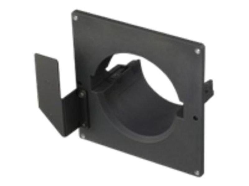Image of Sony PKF500LA2 Projector lens adapter