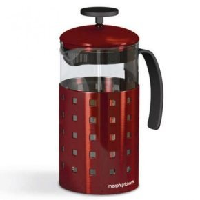 Morphy Richards Cafetiere