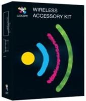 Wacom Wireless Accessory Add-On Kit