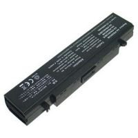 V7 Samsung Laptop Battery