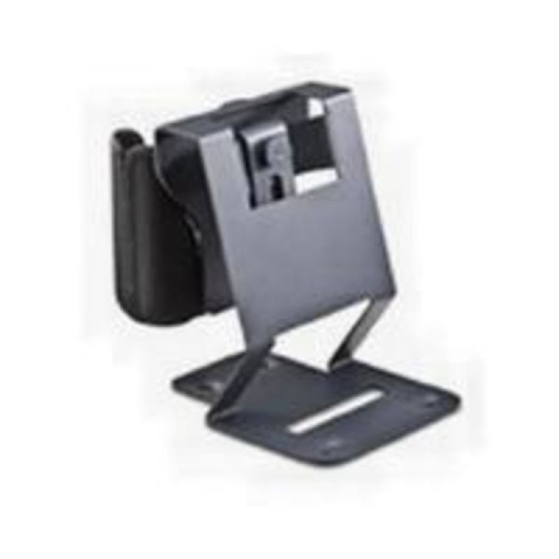 Image of CART MOUNT PB5X - NON-POWERED ADAPTER