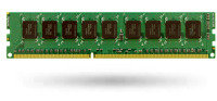 Synology 8GB ECC RAM Module for XS+ NAS Series