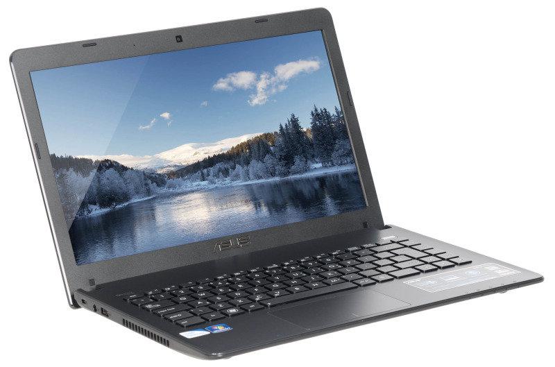 Asus X401A Laptop