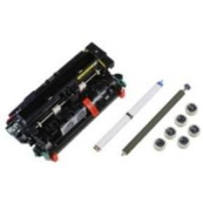 Lexmark 40X4765 Printer Maintenance Fuser Kit