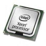 EXDISPLAY Fujitsu Intel Xeon 1.9 GHz Processor