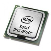 EXDISPLAY Fujitsu Intel Xeon 1.9 GHz Processor