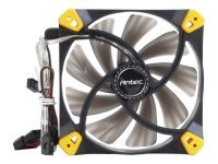 Antec True Quiet 120mm Case Fan