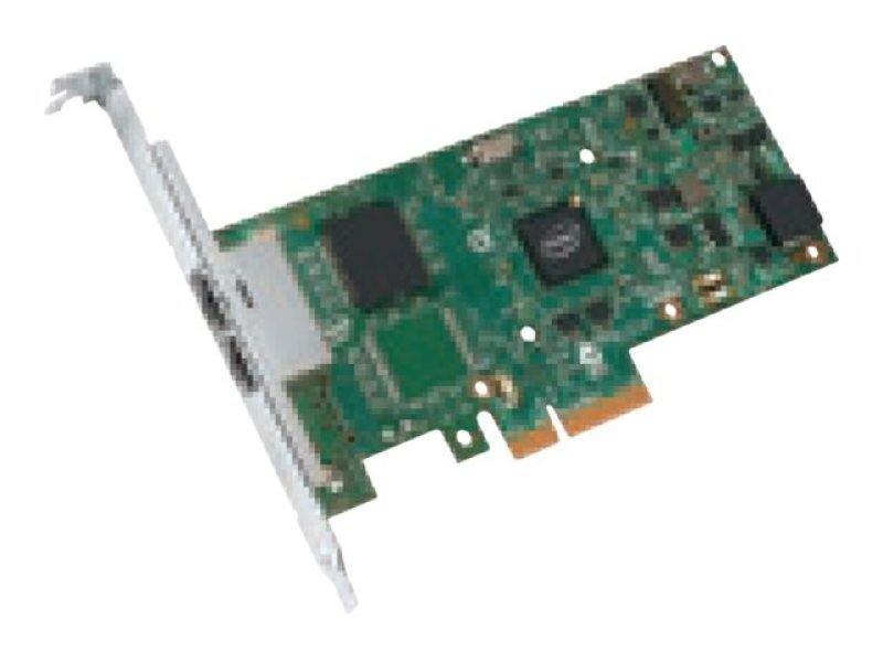 Intel Ethernet Server Adapter I350F2