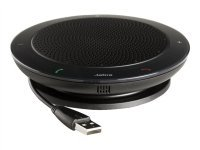 Jabra Speak 410 Poratble Speakerphone