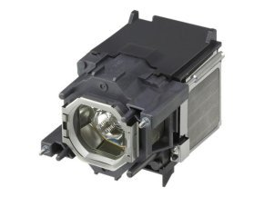 Sony LMP F331 Projector lamp