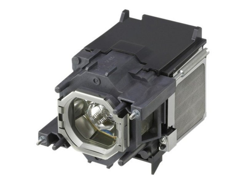Image of Sony LMP F331 Projector lamp