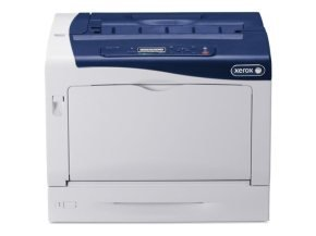 Xerox Phaser 7100N Colour Laser Printer