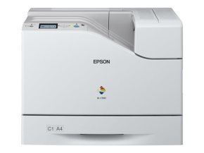 Epson WorkForce AL-C500DN Colour Laser printer