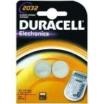 Duracell 3V Coin Cell Battery