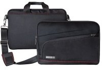 Tech Air UltraBook Case