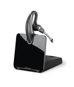 Plantronics CS-530A Wireless DECT Headset
