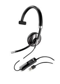 Plantronics Blackwire C710-M Wired Headset