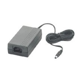 APC 220V AC-24V DC Power Adaptor