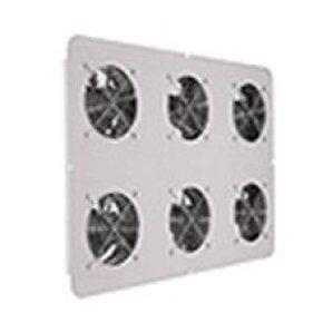 HPE 220V Fan Kit (Graphite)