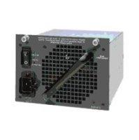 Cisco Catalyst 4500 2800 Watt AC Power Supply Unit