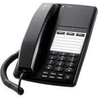 Doro Aub200 Telephone - Black