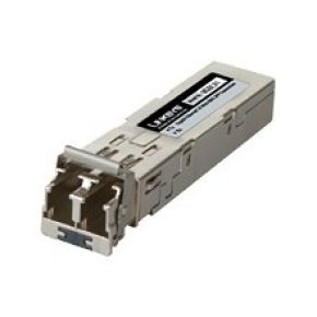 Cisco Small Business MGBLH Transceiver