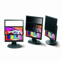 3M PF324 Widescreen Monitor Privacy Filter
