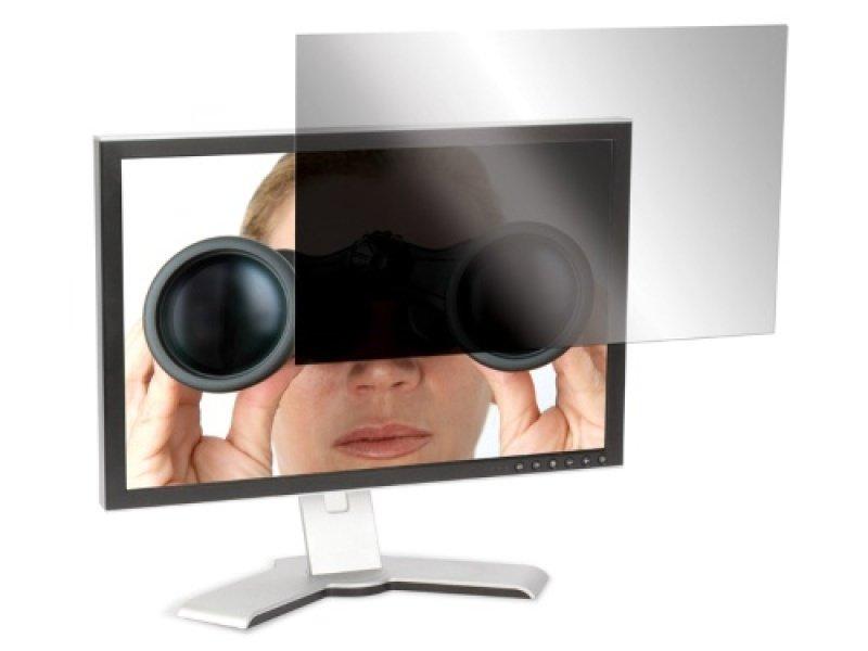 "Targus Privacy Screen 24""W"