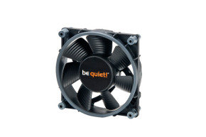 Be Quiet! Shadow Wings SW1 80mm Low-Speed Fan