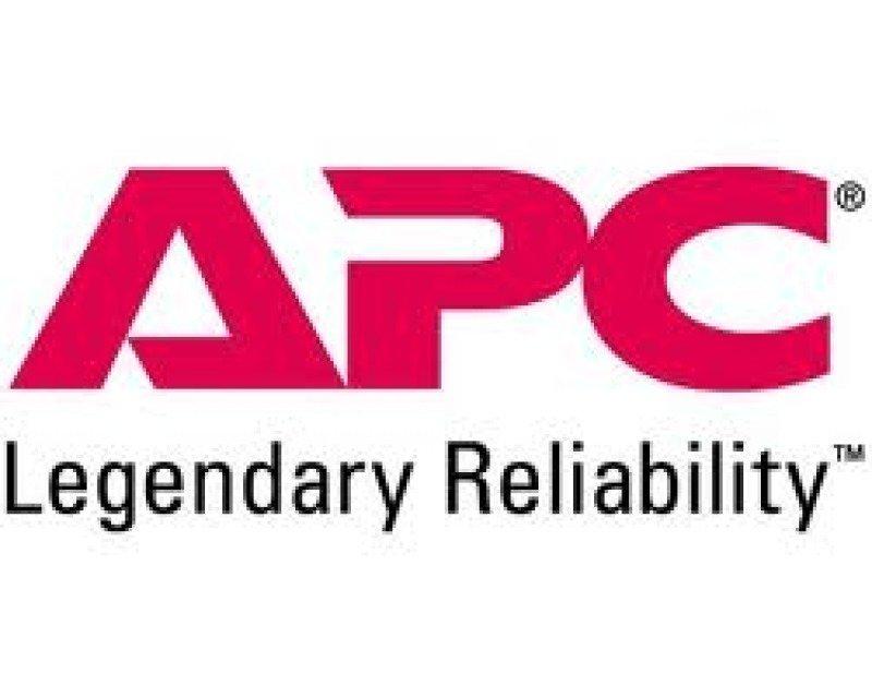 APC Server Module - KVM extender