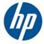 HP 3M Stacking Cable for HP 3800 Switch