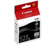 Canon PGI-525BK Ink Cartridge - Black