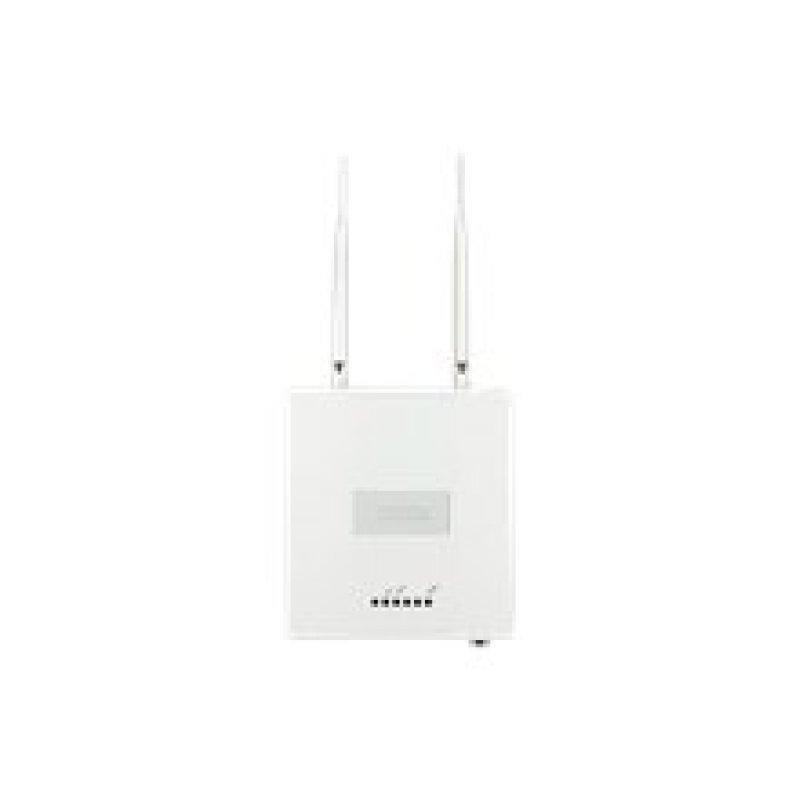 D-Link DAP-2360 AirPremier N PoE Access Point