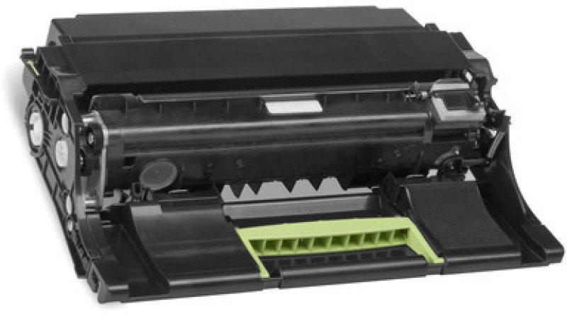 Lexmark 500Z Black Printer imaging unit