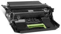 Lexmark 520Z Black Printer imaging unit