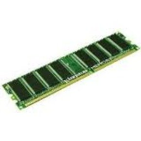 Kingston 8GB 1333MHz DDR3 ECC Module thermal sensor Apple Mac Pro