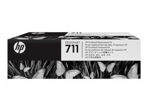 HP 711 Designjet Printhead Replacement Kit