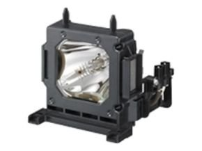 Replacement lamp - VPL-HW10/VW80