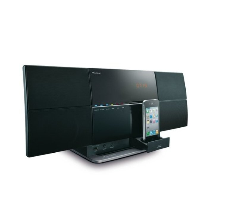 Pioneer XSMC1K All in one home entertainment system