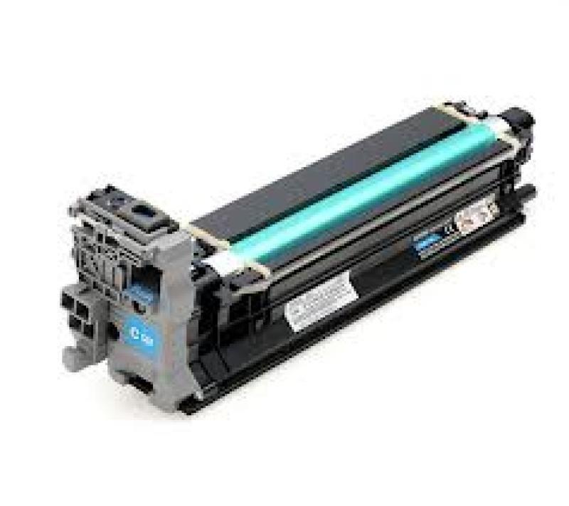 Image of Epson Cyan Printer imaging unit