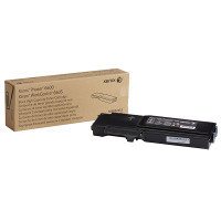 Xerox 106R02232 Black Toner cartridge