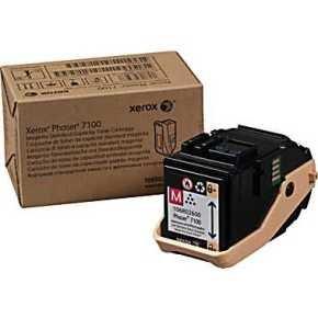 Xerox 106R02600 Magenta Toner Cartridge