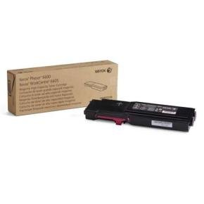 *Xerox 106R02230 High Capacity Magenta Toner Cartridge