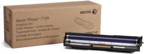 Xerox Phaser 7100 Waste Toner Cartridge