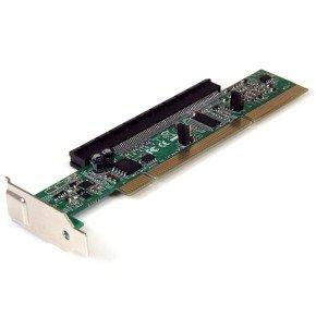 Pci-x To X4 Pci Express Adapter - Card Uk