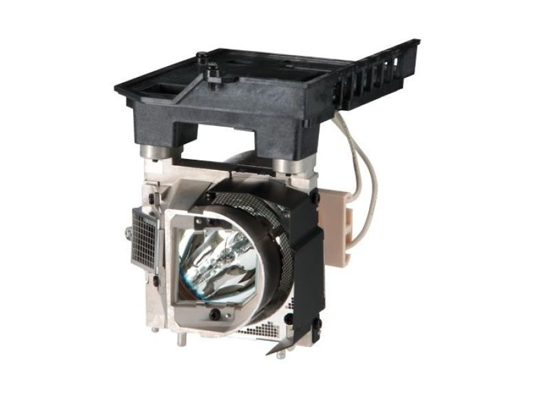 Image of NEC NP19LP Projector lamp