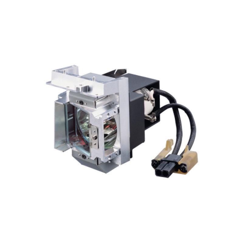 Lamp module Benq  W700/W1060