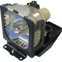 GO LAMP FOR HITACHI CPX300/CP-X400 projector