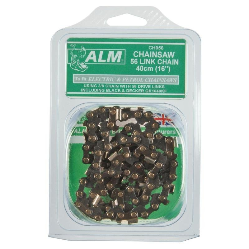 toolbank-alm-ch056-chainsaw-chain-38in-x-56-links-fits-40cm-bars
